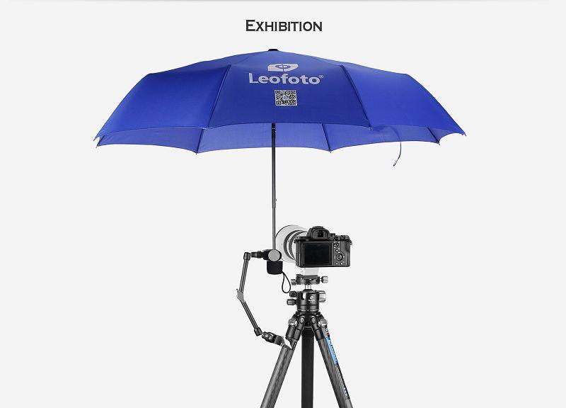 UC-02,傘夾專用夾具