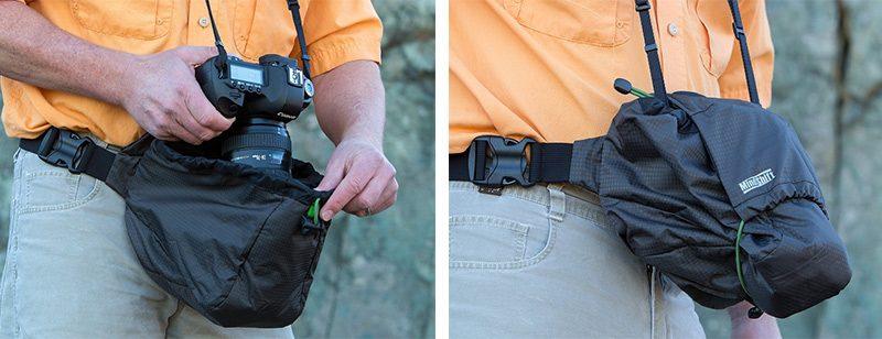 UltraLight_Camera_Cover_20,相機隨身袋,MS705,MS706,Mindshift曼德士