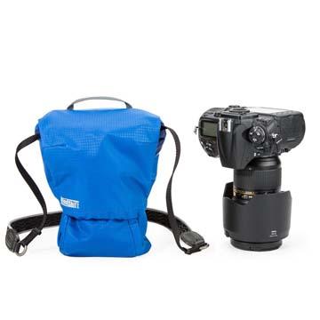 UltraLight_Camera_Cover_20,相機隨身袋,MS706,Mindshift曼德士