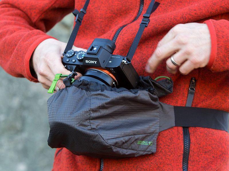 UltraLight_Camera_Cover_10,相機隨身袋,MS701,Mindshift曼德士