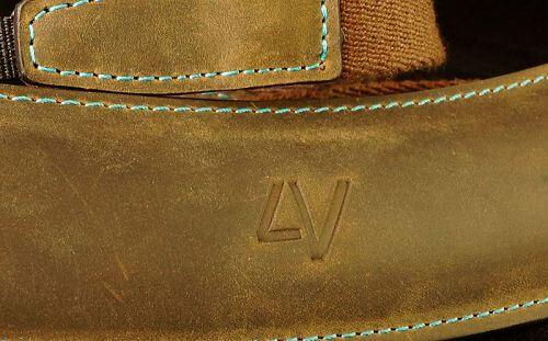 4VDESIGN, LARGE系列,專業品牌,相機背帶,真皮手工,義大利設計製造