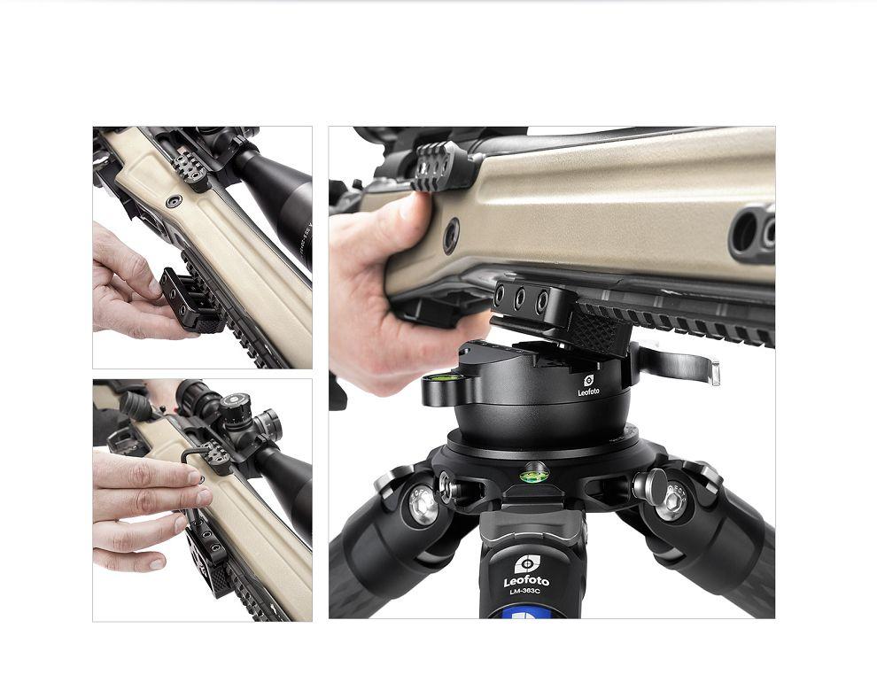 YB-75LC,YB-75MC, YB-75SC,通用型扳扣球碗夾座,轉接座