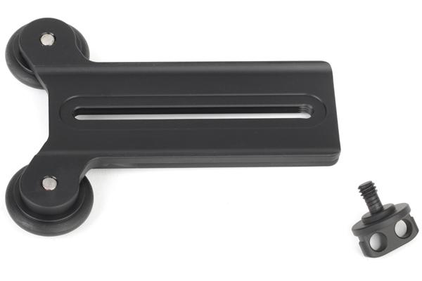 YLS-01 Y型鏡頭支架,SUNWAYFOTO