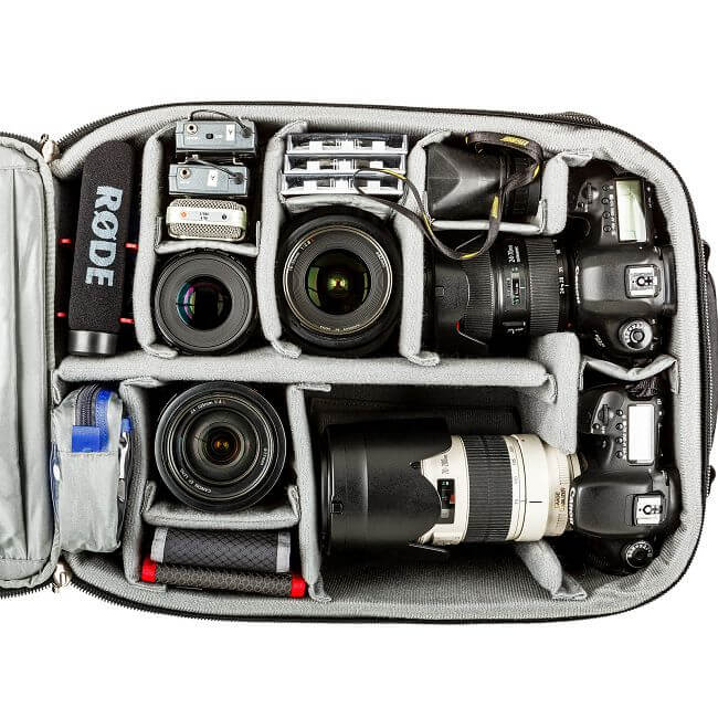 Airport Accelerator,旅行背包系列, AA489,ThinkTank photo,創意坦克