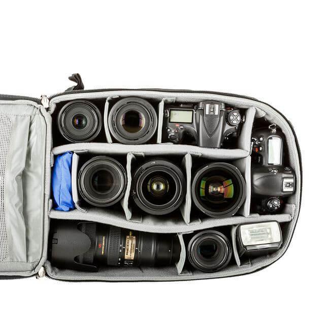 airport-commuter,旅行背包系列, AC486,ThinkTank photo,創意坦克