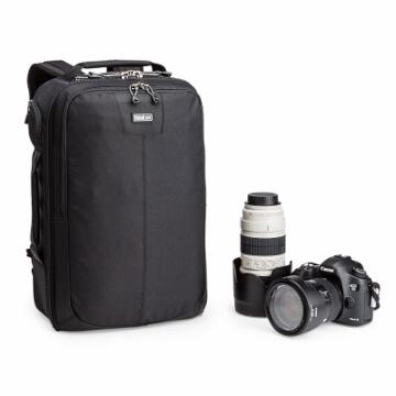 airport-essentials,旅行背包系列, AE483,ThinkTank photo,創意坦克