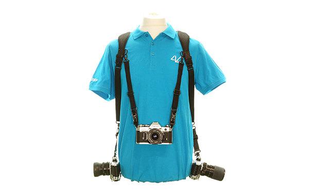 4vDesign,VERSIS SL KIT系列,VB3VSSL09K,專業品牌,相機背帶,真皮手工,義大利設計製造