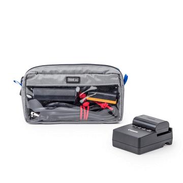 CABLE MANAGEMENT™ 10 V2.0,線材收納包,CM241