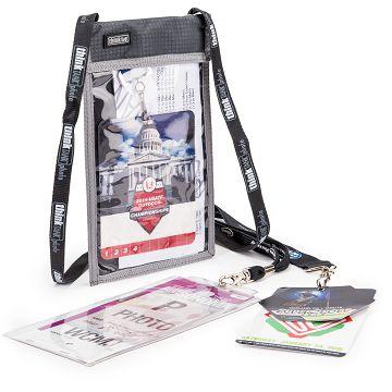 Credential Holder Tall V2.0,識別配件袋,CH977,Think Tank,創意坦克