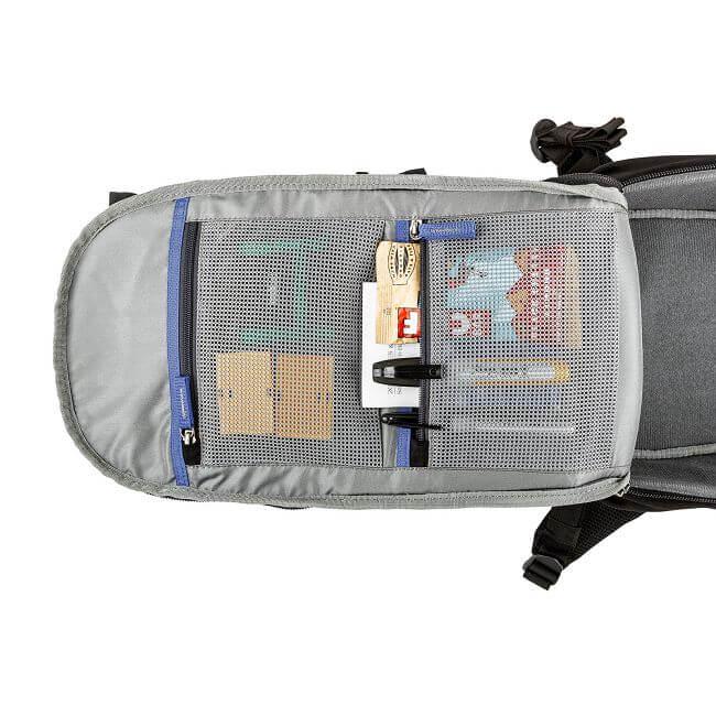 Glass Limo,大型鏡頭袋雙肩背包,GL192,ThinkTank photo,創意坦克