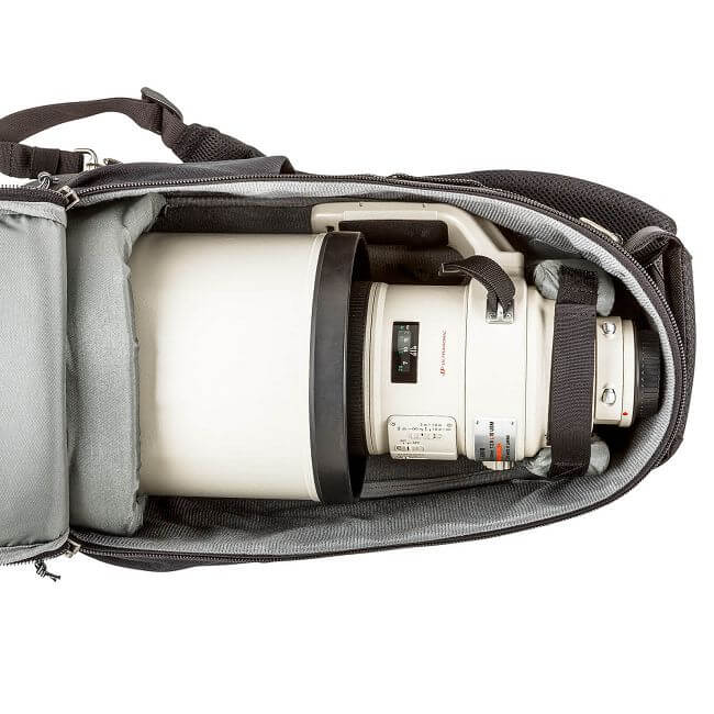 Glass Taxi backpack,雙肩後背包,GT190,ThinkTank photo,創意坦克