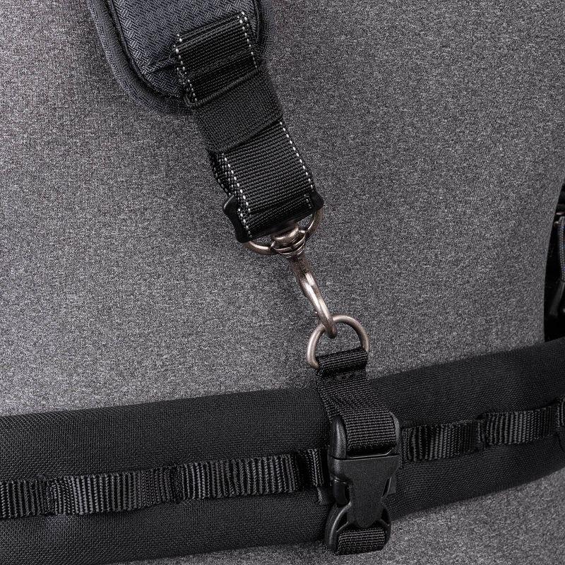 KEEP IT UP SHOULDER STRAP支援肩背帶ST019