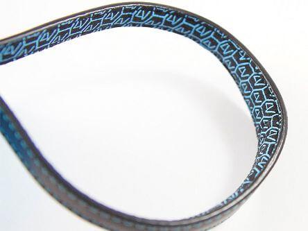 4VDESIGN WATCH 手環系列 專業品牌 相機背帶 真皮手工 義大利設計製造