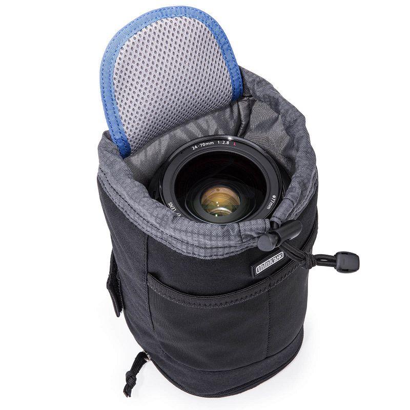 LENS CHANGER 35 V2.0,鏡頭袋,LC136
