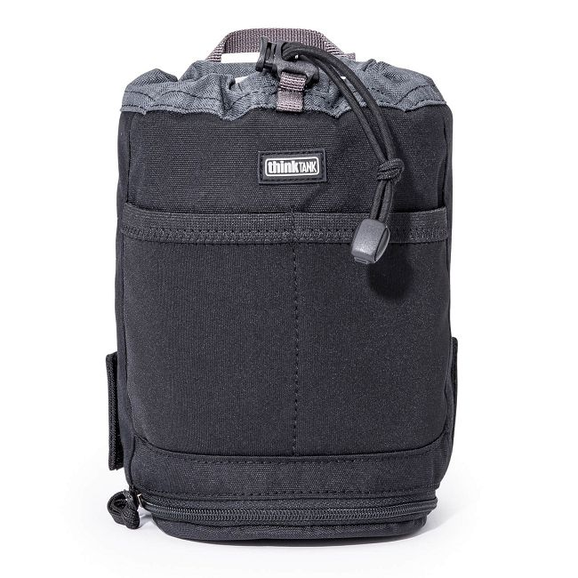 LC151, LENS CHANGER™ 50 V2.0, ThinkTank, 創意坦克, 鏡頭袋