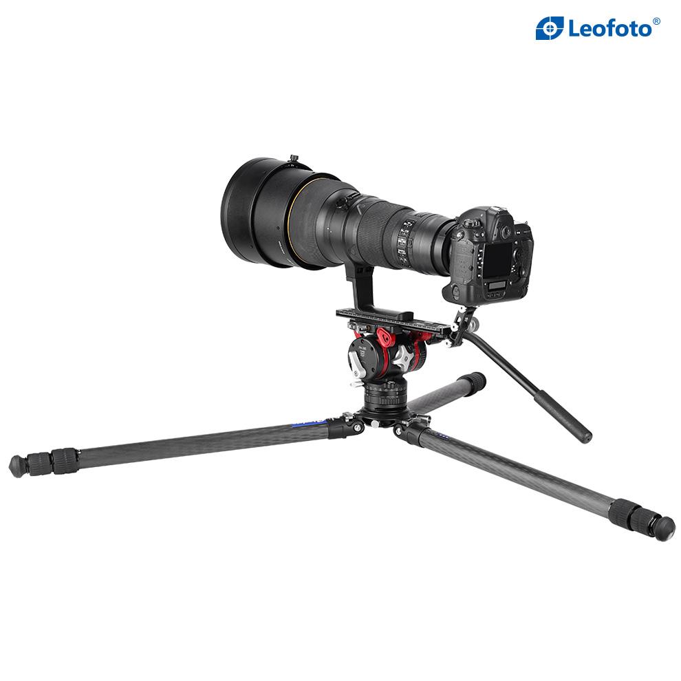 leofoto LM-324C (6)