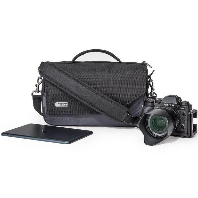 MIrrorless Mover 25i無反光鏡單眼相機包,ThinkTank photo,創意坦克