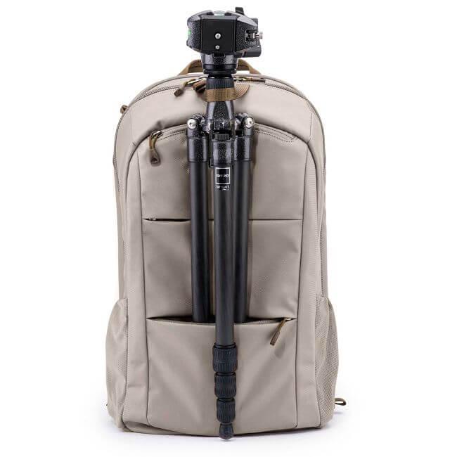 Perception Pro,輕巧雙肩後背包,ThinkTank photo,創意坦克,pp447