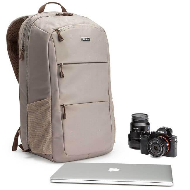 Perception Pro,輕巧雙肩後背包,ThinkTank photo,創意坦克pp447