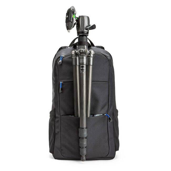 Perception Pro,輕巧雙肩後背包,ThinkTank photo,創意坦克pp446