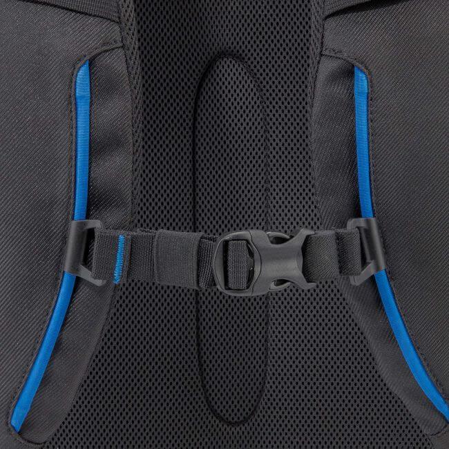 Perception Pro,輕巧雙肩後背包,ThinkTank photo,創意坦克