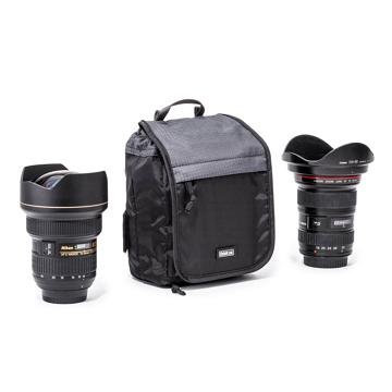 Skin 50™ V2.0 鏡頭袋,SK042,,ThinkTank,創意坦克