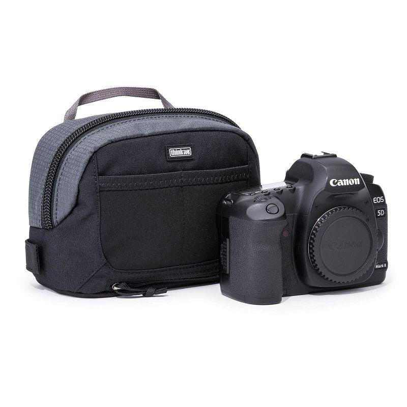 SLIM CHANGER,多功能攝影隨身包,SC221