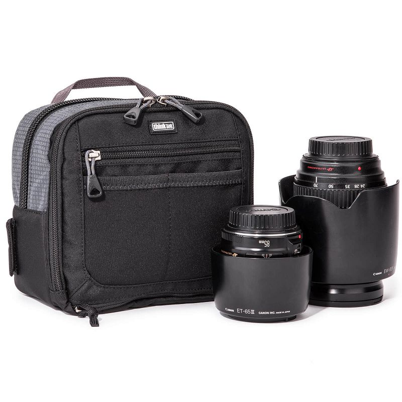 SLIM CHANGER,多功能攝影隨身包,SC220
