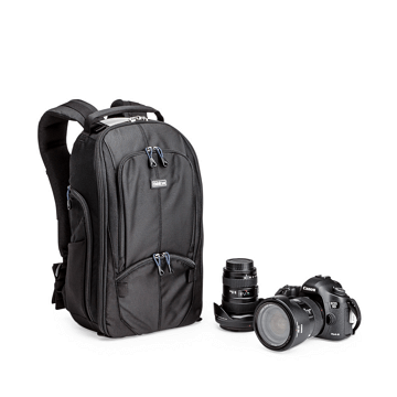 StreetWalker,健行者後背包,SW474,hinktank photo,創意坦克, 品牌攝影包