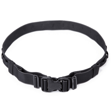 Skin Belt™ V2.0腰帶SB033,ThinkTank,創意坦克