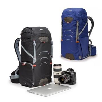 UltraLight™ Dual 36L,運動休閒機能包,MindShift,曼德士,双肩摄影背包
