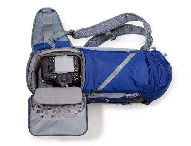 UltraLight™ Dual 25L,MS304,MS303