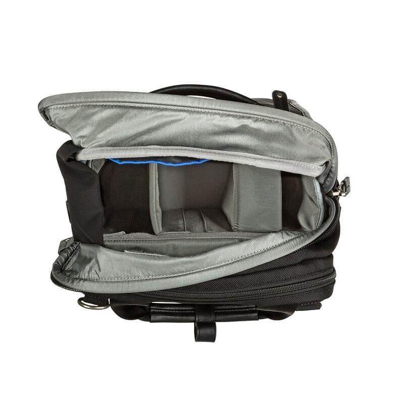 Urban Disguise35,經典版單肩側背包,UD814
