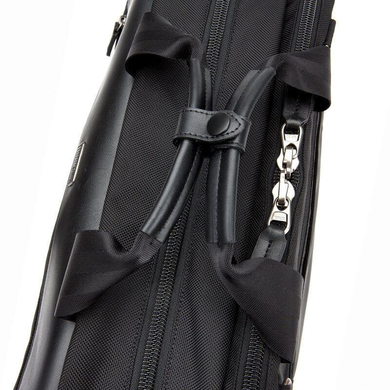 Urban Disguise40,經典版單肩側背包,UD817