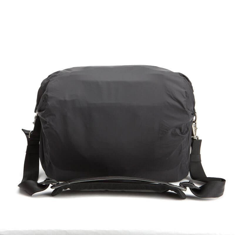 Urban Disguise50,經典版單肩側背包,UD822