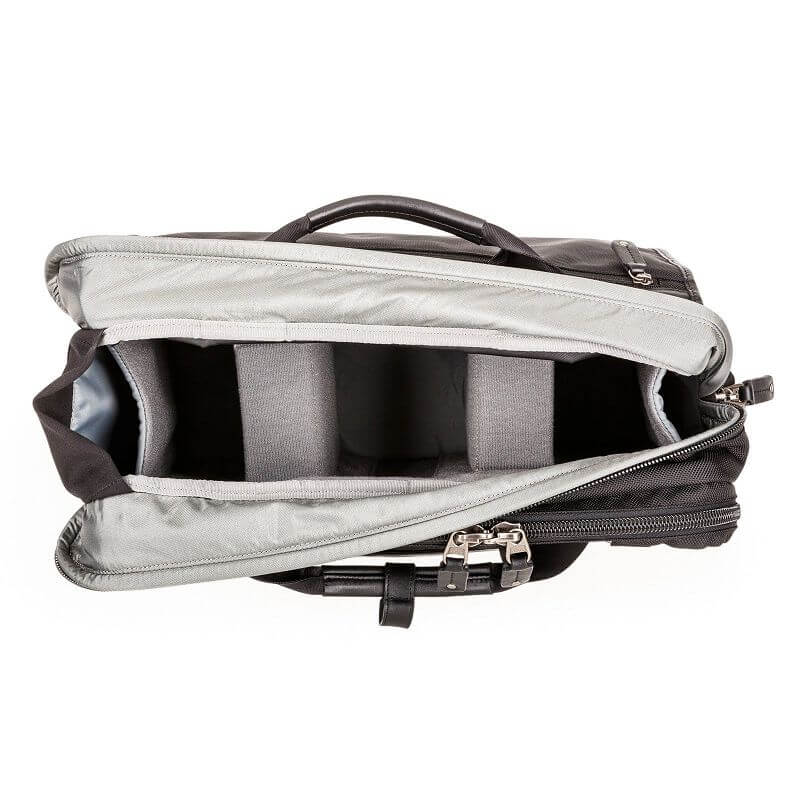 Urban Disguise50,經典版單肩側背包,UD827